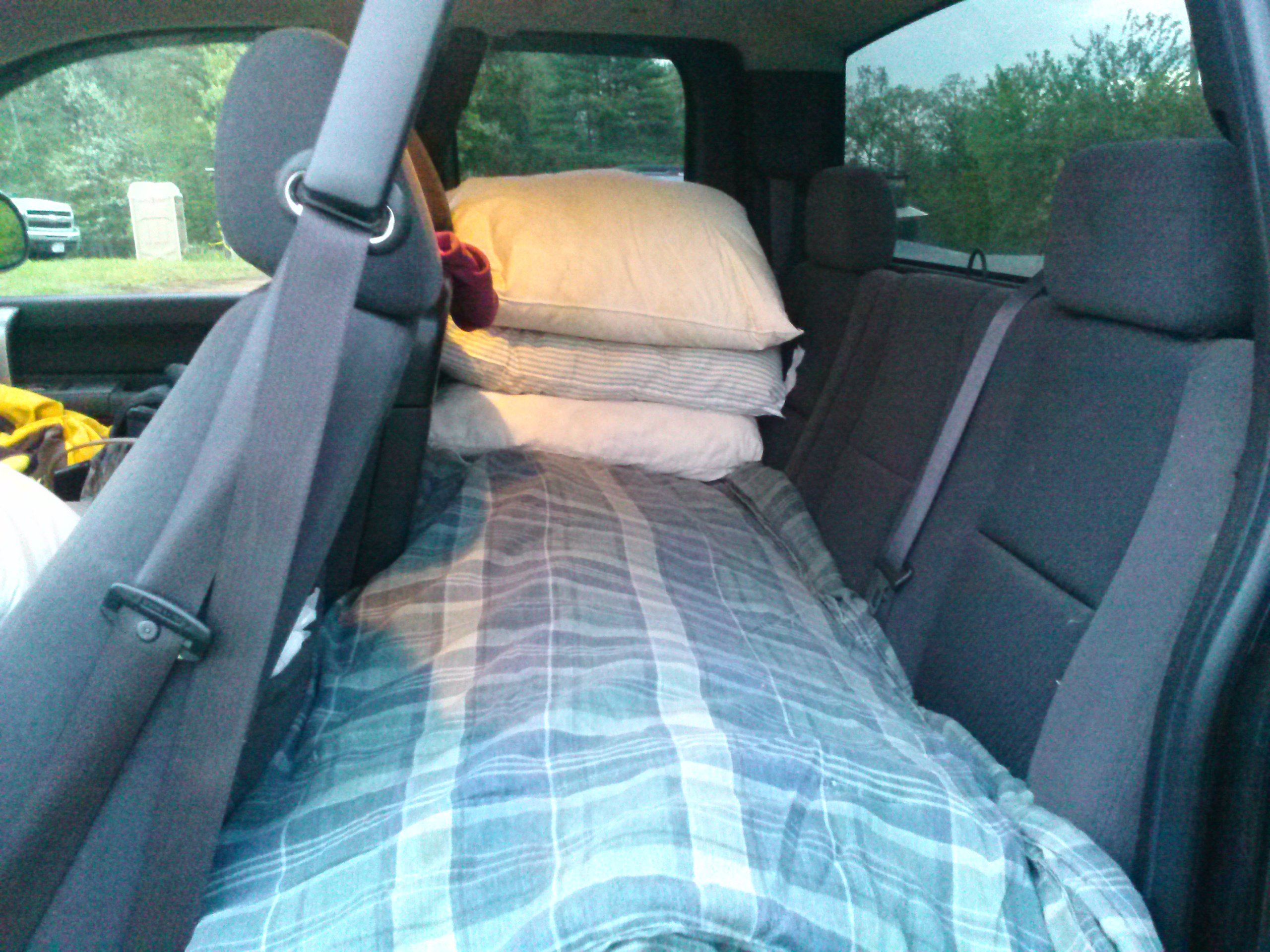 bed_in_truck