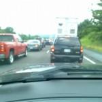OD_traffic