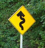 winding_road_tn