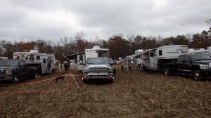 ride camp