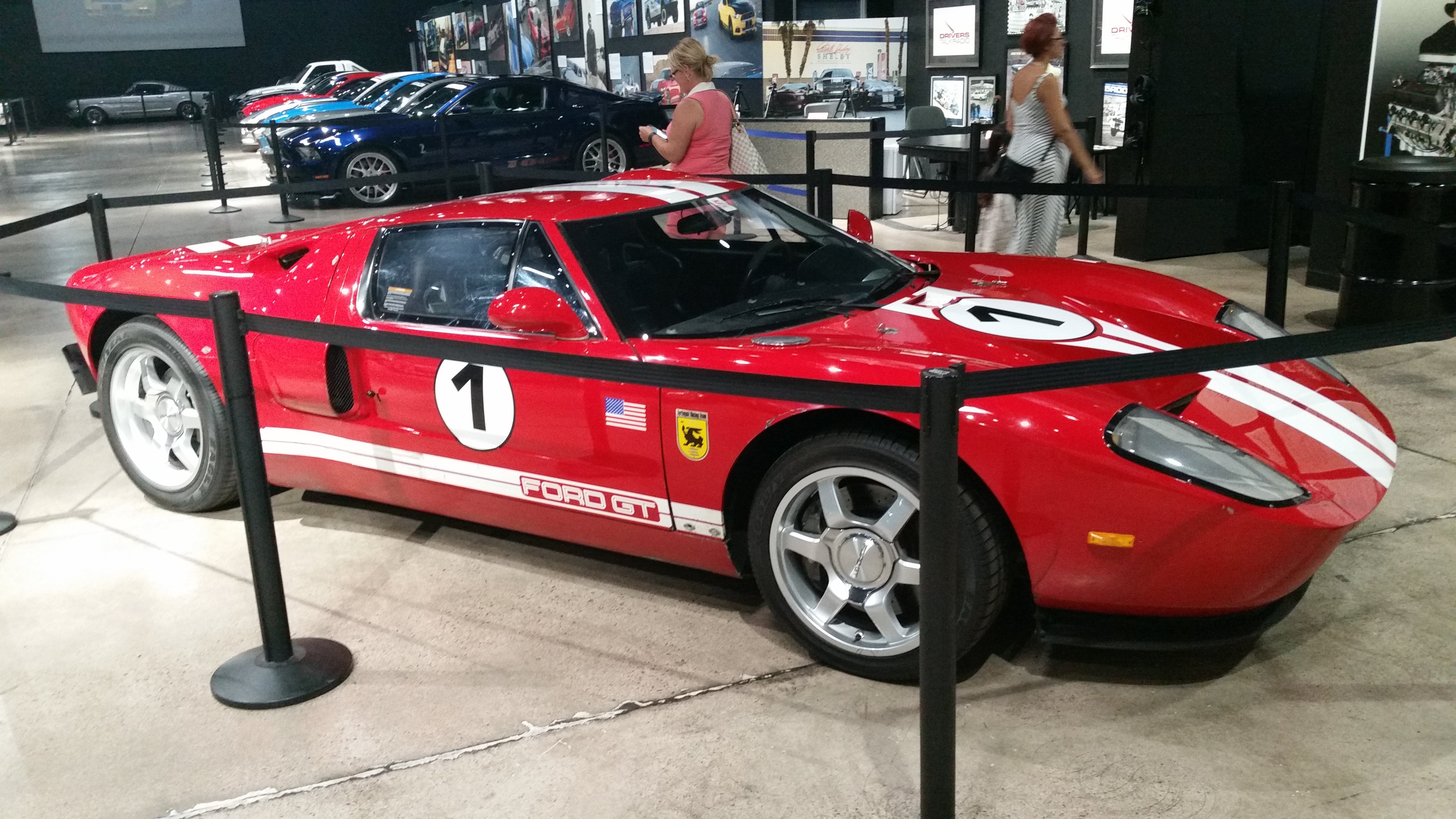 shelby16